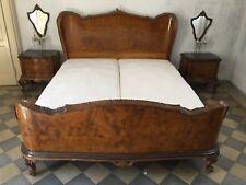 Camera Da Letto Chippendale a Altri mobili antichi d\'antiquariato ...