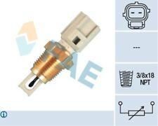 Sensor, Ansauglufttemperatur FAE 33426