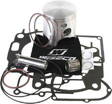 Wiseco Top End Piston, Gasket Kit 68.00mm (Std) Yamaha YZ250 95-98,WR250 95-97