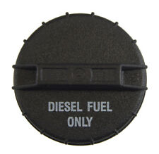 Genuine GM OEM Diesel Fuel Cap Screw On Style NEW 15974106 Silverado Sierra