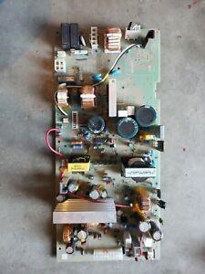 Toshiba vdjb0006507 Circuit Board