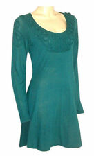 Wallis Tunic, Kaftan Stretch Tops & Shirts for Women