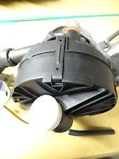 1 Engine Blick mercedes OE-Nummer A 0001405185  Sekundärluftpumpe