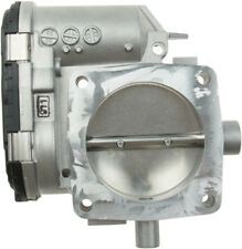 Fuel Injection Throttle Body fits 2001-2006 Mercedes-Benz C320,CLK320 C240 C320,