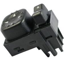 Mirror Control Switch 15045085 For Chevrolet Silverado GMC Sierra 1500 2500 3500