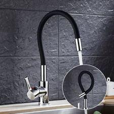 Schwarze Küchenarmatur günstig kaufen | eBay