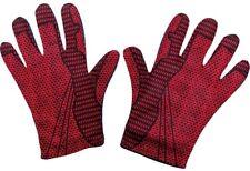 Marvel Amazing Spider Man 2 Child's Spider-man Gloves