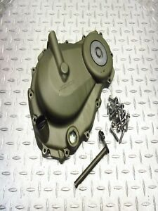 2002 01-03 Honda CBR 600 F4I CBR600 Clutch Cover Bolts Engine Motor