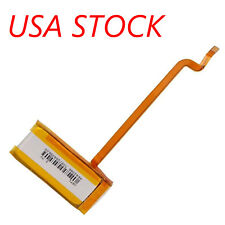 replace for Apple Video 30gb iPod 5th Gen Battery 616-0230 616-0227 616-0229 US