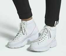 adidas Originals Kiellor Xtra Shoes Footwear White/Footwear White/Cor ⭐ EF5620 ⭐