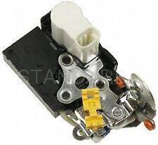 Standard Motor Products DLA334 Door Lock Actuator