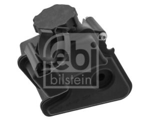 Power Steering Hydraulic Oil Expansion Tank 47203 Fits MERCEDES G320 W463 3.2L