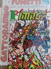 Image N.17 Anno 1995 (5a)  - Star Comics edicola