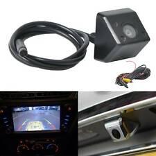 HD Rückfahrkamera Einparkkamera Wasserdicht Für VW Caddy Für Passat 3B Touran