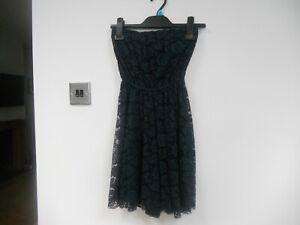 Hollister Girls Dress Size XS