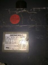 1pcs Used 100% test Siemens 1fk7103-5af71-1dg5 by Dhl or Ems