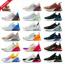 UK Men's Women new Air 270 Running Shoes Sports Trainers Sneakers Shoes 3-10