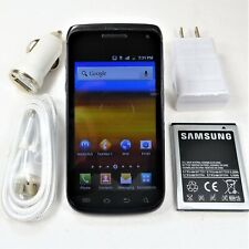Samsung Exhibit 2 4G (T-Mobile) Smartphone TouchScreen - 4G High Speed GSM