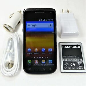 Wholesale  Samsung Exhibit 2 4G (T-Mobile) Smartphone 4G GSM - Fast Shipping