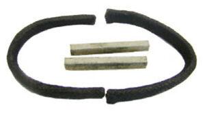Rr Main Bearing Seal Set  SKF  191