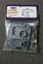 DAPOL Airfix H0/ 00 Gauge Trackside Kits Set Of 5 New