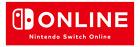 Nintendo Online Einladung für ein Jahr! Nintendo 365 Nintendo Switch 1 Jahr