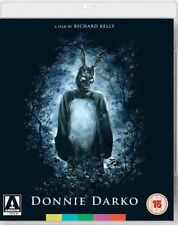 Donnie Darko Blu-Ray Neu Blu-Ray (FCD1429)