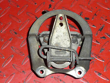 1989 Ski Doo Safari Escapade 503 Everest Stratos Voyager Brake Caliper