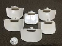 6 Piece Horse Jump Cups Cup Show Jumping OZ Made