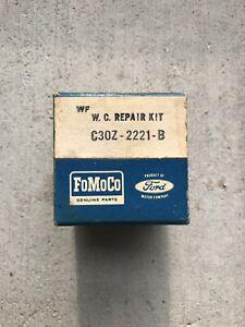 "Ford OEM Wheel Cylinder Repair Kit - Rear 1 1/8"" C30Z-2221-B"