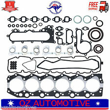 TOYOTA COASTER, LANDCRUISER 1HZ DIESEL FULL ENGINE GASKET KIT HZJ75,HZJ80,HZJ78
