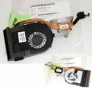 Ventola Raffreddonneto Dissipatore 60.WK901.001 Acer Aspire KSB06105HA DC05V