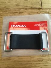 Honda Z50 Monkey Bike Battery Strap Z50a Dax ST50 St70 Mini trail