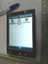 0088N-HTC Smart Mini PC