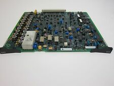 Motorola Microwave Networks Cm6 Demod Card Mln7521A Ra14-0