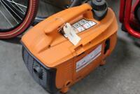 CARBURETOR FOR GENERAC 2000 Watt Portable Generator Inverter 0057931 0057932
