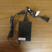 + HP Printer AC Power Adapter OEM 0957-2269 Genuine with Power Cable