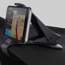 Cell Phone GPS Universal Car Dashboard Mount Holder Stand HUD Perspective