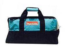 "Makita Contractor Tool Bag 21"" new"