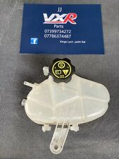 Genuine Vauxhall Corsa D Expansion Coolant Header Tank Will Fit All Models