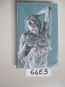 IMPOTENZA (64 E 3)