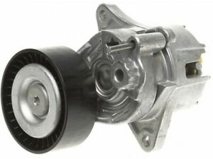 For Freightliner Sprinter 3500 Accessory Belt Tensioner AC Delco 22941KF