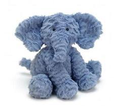 Jellycat FW6EUK Elephant Plush Toy