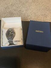 Seiko 5 SNKL23 Wrist Watch for Men