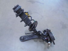 HYUNDAI I10 Hatch 5dr Front Suspension O/S 2018: 33977