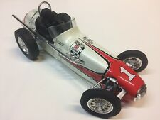 GMP (7902) - Vintage Dirt Champ 1/12 - Offenhauser Bowes Special