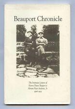 Diaries Letters General Biographies & True Stories