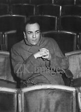PHILIPPE HERIAT Ecrivain Cinéma LIPNITZKI 1940s