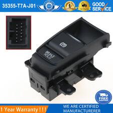 35355-T7A-J01 Fit For HRV XRV VEZEL Electric Hand Brake Parking Brake Switch NEW