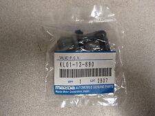 New Mazda PCV Valve KL01-13-890